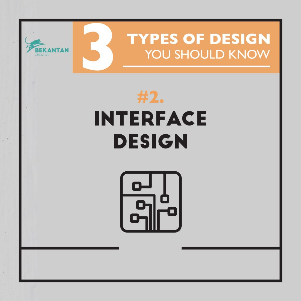 3 three types of design you should know design 101 bekantan knows by bekantan creative