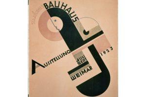 bauhaus typeface typography german art school history of font bekantan tales bekantan creative
