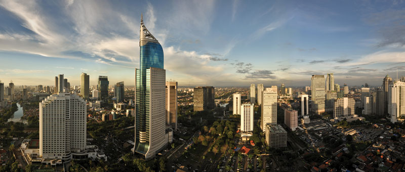the artistic side of jakarta a bekantan tales article by bekantan creative agency jakarta indonesia digital marketing