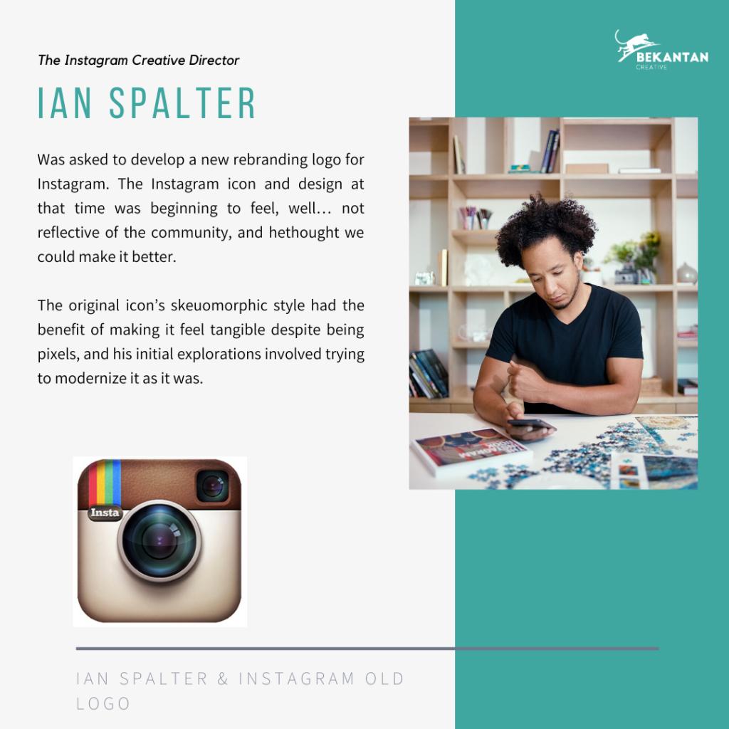 the evolution of instagram logo bekantan news article bekantan creative agency jakarta pusat indonesia digital product design
