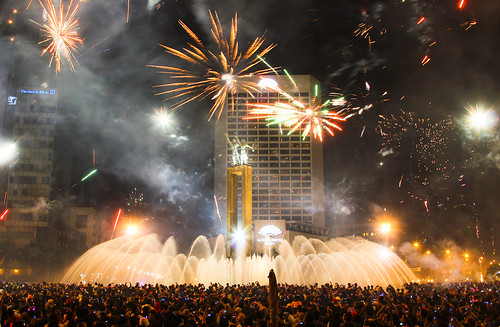 top 5 beautiful place to spend your new years eve in jakarta bekantan creative bekantan news 2 days to 2020 countdown new year
