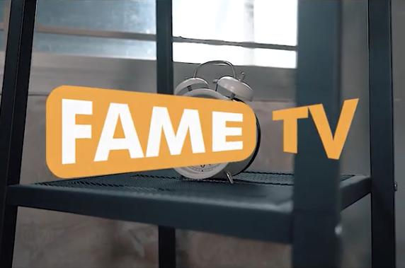 Fame TV