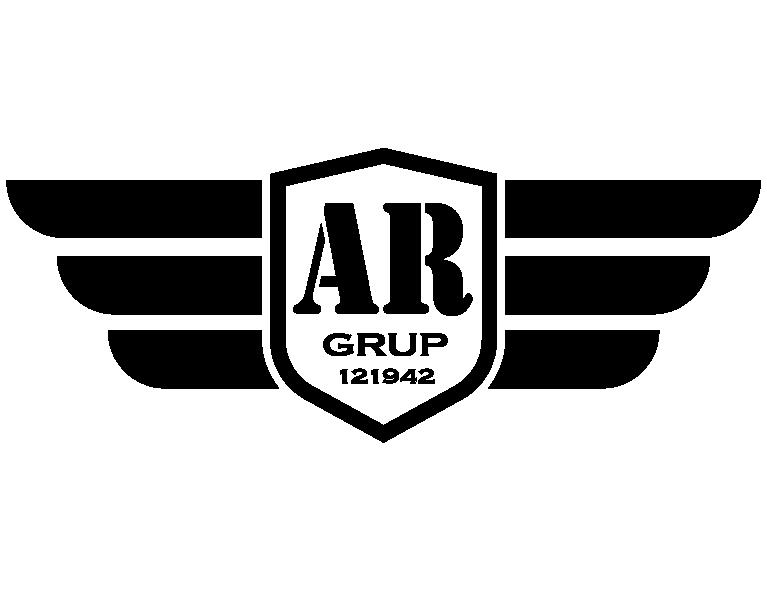LOGO MERK AR-06