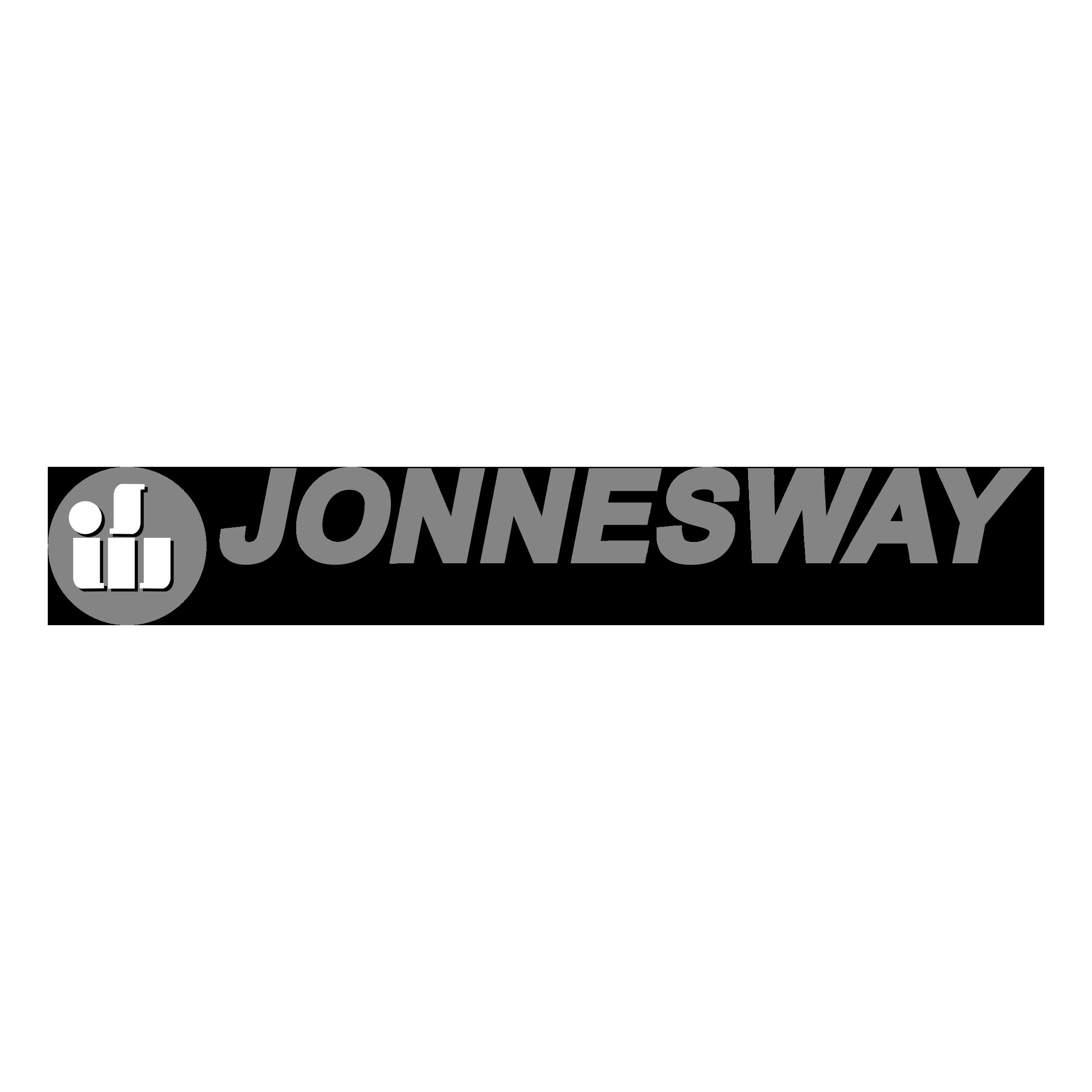 jonnesway-logo-png-transparent grey