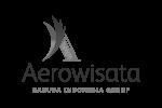 BW Logo AWS Group 2019_Page_01 copy