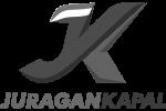 Juragan Kapal black
